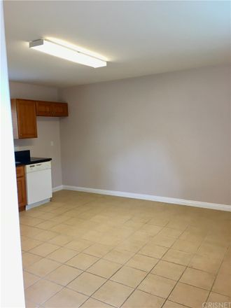 Rent this 1 bed duplex on Kingsbury St in Granada Hills, CA