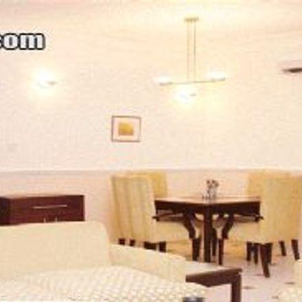 Rent this 2 bed apartment on Alfred Rewane Road in Jinadu 20050, Lagos