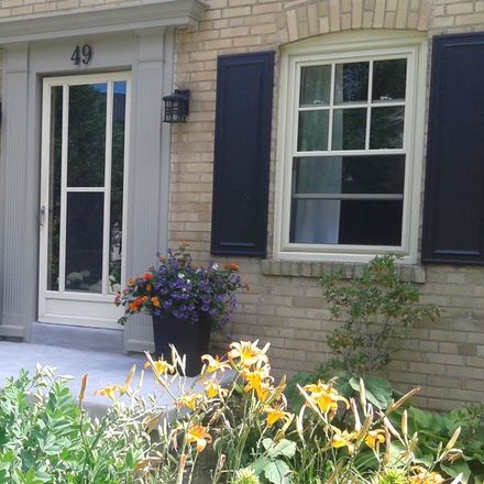 Rent this 1 bed house on Toronto in Long Branch, ON
