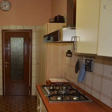 Rent this 2 bed room on Ex Om - Morivione in Via Morivione, 20141 Milan Milan