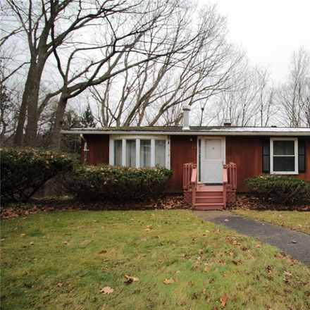 Rent this 3 bed house on 150 Mary Street in Binghamton, NY 13903