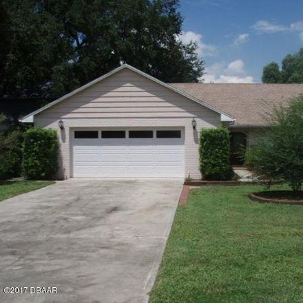 Rent this 3 bed house on 4215 West Cleveland Street in Tampa, FL 33609