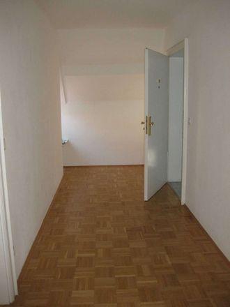 Rent this 2 bed loft on Fischergasse 662 in 84028 Landshut, Germany