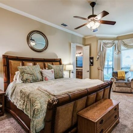 Rent this 3 bed house on 2024 S Hill Dr in Irving, TX