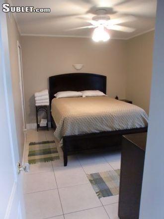 Rent this 1 bed apartment on Strawbridge Avenue in Melbourne, FL 32901