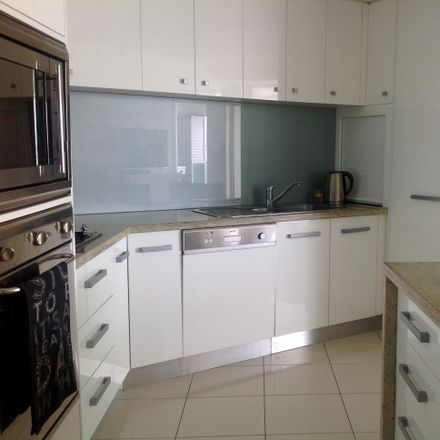 Rent this 2 bed apartment on 300 Marine Parade
