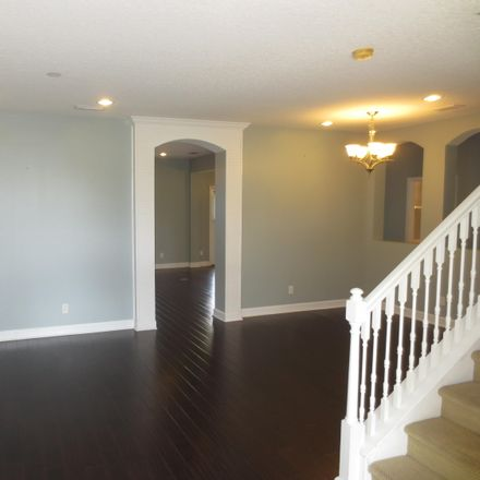 Rent this 5 bed house on Jacksonville