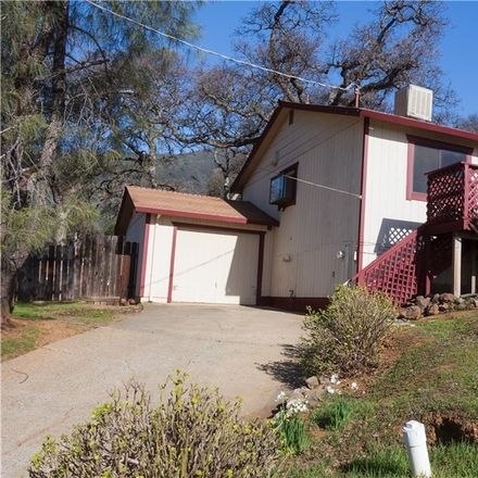 Rent this 2 bed house on 7120 Inyo Street in Nice, CA 95464
