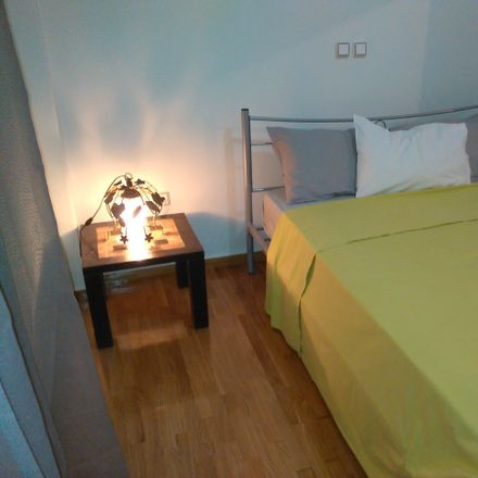 Rent this 2 bed room on Τήνου 1 in 112 57 Athens, Greece