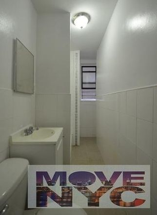 Rent this 2 bed apartment on 522 West 148th Street in New York, NY 10031