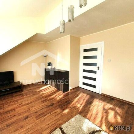 Rent this 3 bed apartment on Grabowska 3 in 01-236 Warsaw, Poland