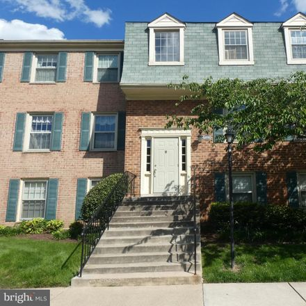 Rent this 2 bed condo on 6000 Westchester Park Dr in College Park, MD