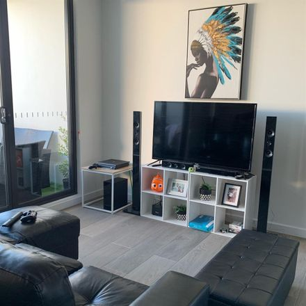Rent this 1 bed room on Associated Medical Centre in Amy Street, Campsie NSW 2194