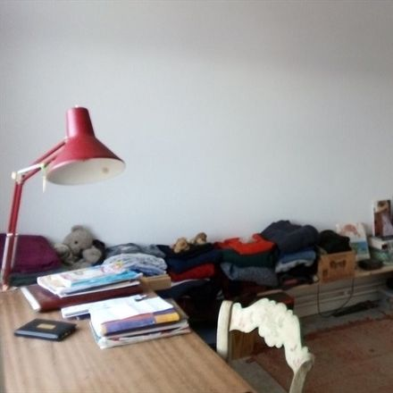 Rent this 3 bed room on Avenue du Tienne in 1340 Ottignies-Louvain-la-Neuve, Belgium