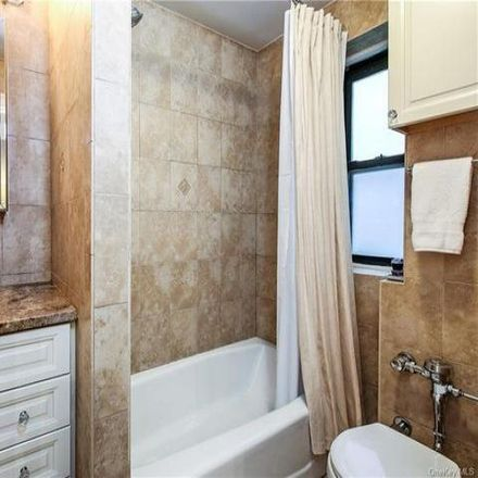 Rent this 1 bed condo on Garth Road in Eastchester, NY