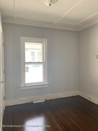 Rent this 3 bed house on 201 Maple Avenue in Island Heights, NJ 08753