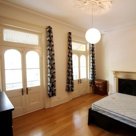 Rent this 1 bed room on 315 Crown Street