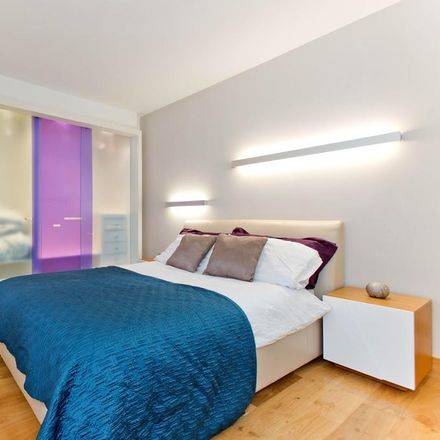 Rent this 2 bed apartment on 30 Craven Hill Gardens in London W2, United Kingdom