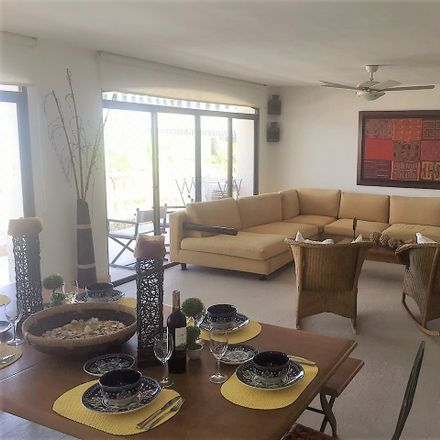 Rent this 3 bed apartment on Rodadero - Cruce Alcatraces in La Paz, 005075