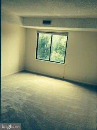 Rent this 2 bed apartment on Powell Ln in Falls Church, VA