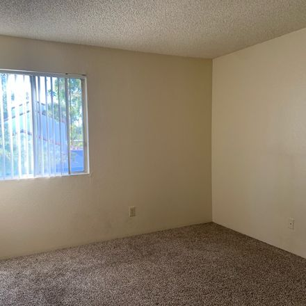 Rent this 1 bed room on 7678 East 30th Street in Tucson, AZ 85710