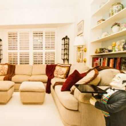 Rent this 2 bed townhouse on 14 Rockingham Drive in Newport Beach, CA 92660