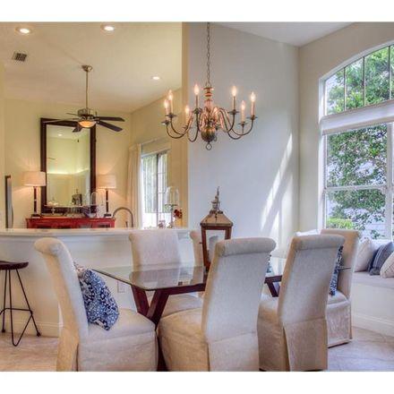 Rent this 2 bed apartment on University Park Ln in Bradenton, FL