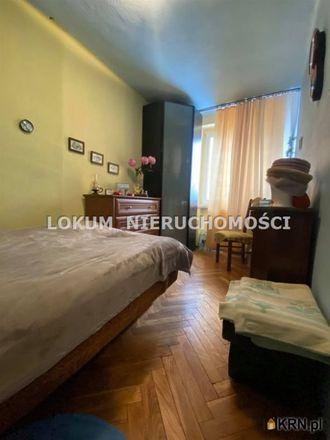 Rent this 2 bed apartment on Ignacego Krasickiego 1 in 44-335 Jastrzębie-Zdrój, Poland