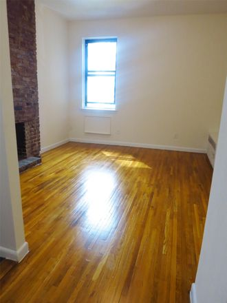 Rent this 0 bed apartment on 407 East 78th Street in New York, NY 10075