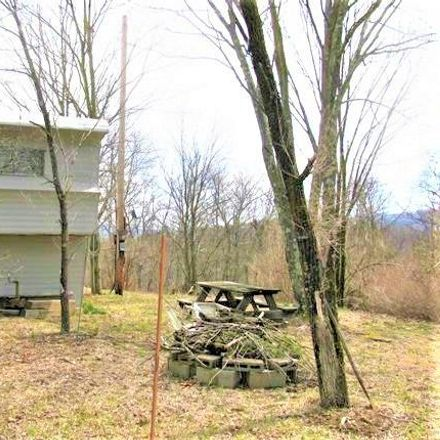Rent this 3 bed house on 19900 Root Rd NE in Flintstone, MD