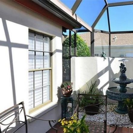 Rent this 3 bed house on 3725 Prairie Dunes Drive in Gulf Gate Estates, FL 34238