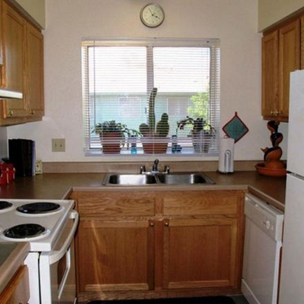 Rent this 2 bed apartment on 4539 West McLellan Road in Bethany Heights, AZ 85301