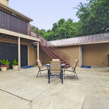 Rent this 1 bed apartment on 3200 South 1st Street in Austin, TX 78704