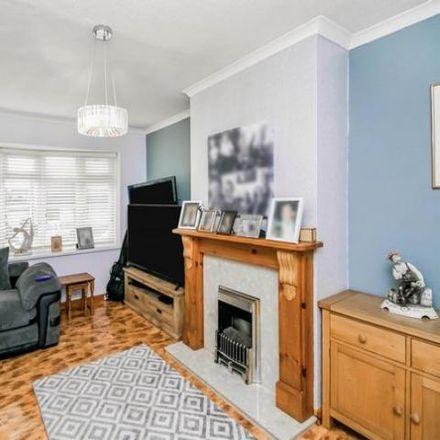 Rent this 4 bed house on Westgate Close in Bridgend CF36, United Kingdom