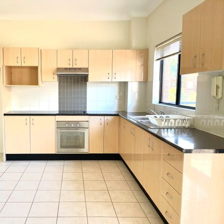 Rent this 1 bed apartment on 9A/6-8 Morotai Avenue