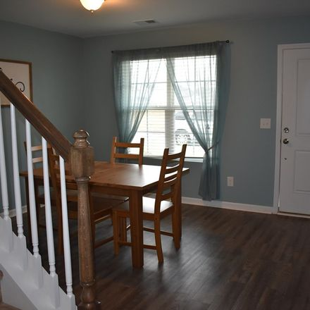 Rent this 4 bed apartment on Old Field Road in Sumter, SC 29151