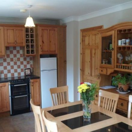 Rent this 3 bed house on unnamed road in Swineford, County Mayo