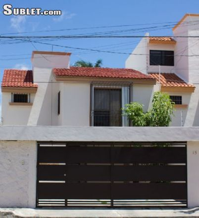 Rent this 5 bed house on Calle Orto in Smz 44, 77506 Cancún