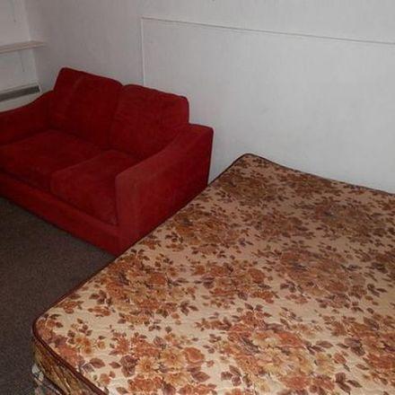 Rent this 0 bed loft on 47 Upland Road in Birmingham B29 7JS, United Kingdom
