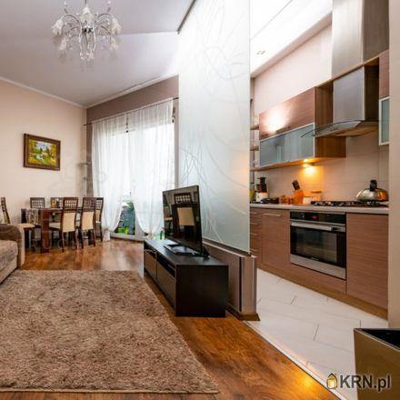 Rent this 3 bed apartment on Plebania in Wiadukt 2B, 15-327 Białystok