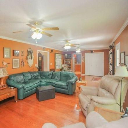 Rent this 4 bed house on Forest Drive in Columbia County, GA 30814