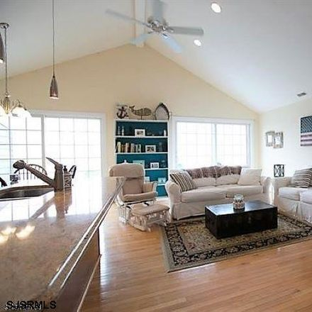 Rent this 4 bed house on 18 Neptune Dr in Somers Point, NJ