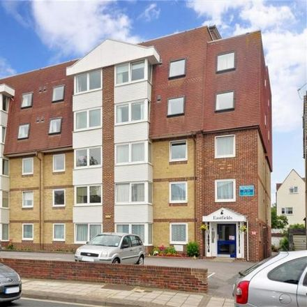 Rent this 2 bed apartment on Elm Grove in Victoria Road North, Portsmouth PO5 1PH
