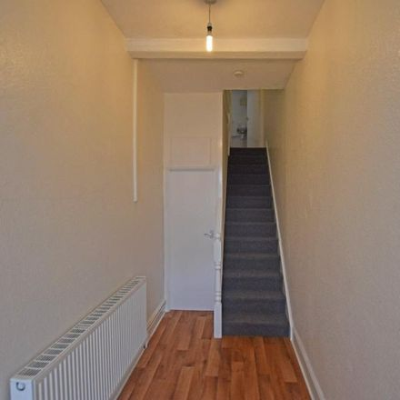 Rent this 2 bed apartment on 10 Melville Street in Ryde PO33 2AT, United Kingdom
