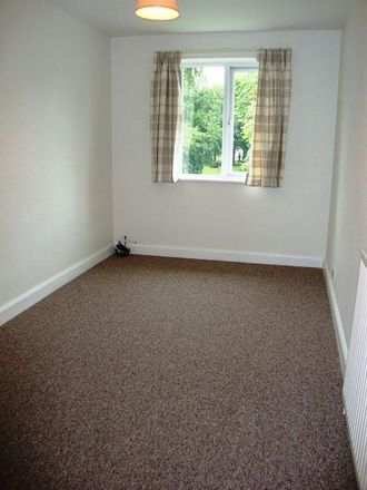 Rent this 2 bed apartment on St Johns Close in Solihull B93 0NN, United Kingdom