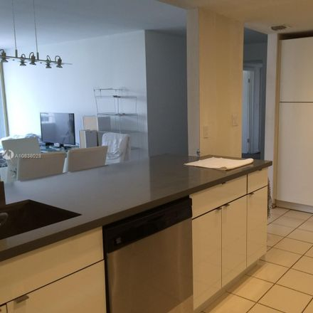 Rent this 2 bed condo on Key Biscayne in FL, US