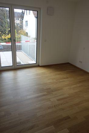 Rent this 2 bed apartment on Westliche Waldringstraße 5 in 90765 Fürth, Germany