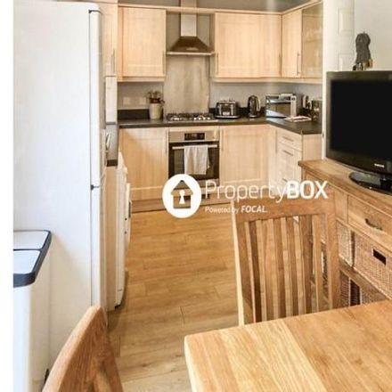 Rent this 3 bed house on 73 Sherbourne Avenue in Binstead PO33 3PX, United Kingdom