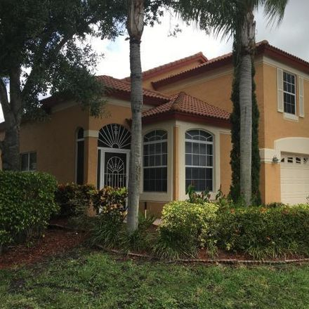 Rent this 4 bed loft on 7018 Galleon Cove in Riviera Beach, FL 33418