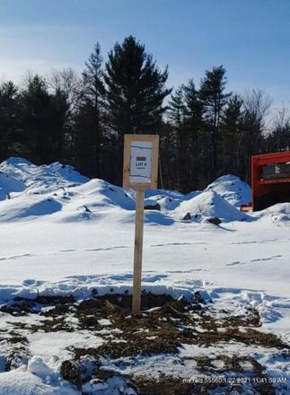 Rent this 0 bed house on State Rte 9 in Hampden, ME